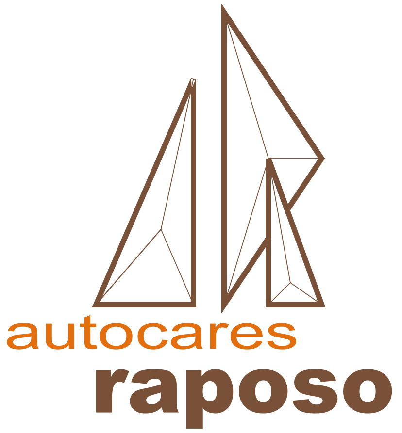 Autocares Raposo, SL